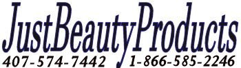 Just Beauty Products, Inc.