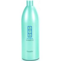 Farmavita 515 Normalizing Shampoo 1000 ml (Dandruff)