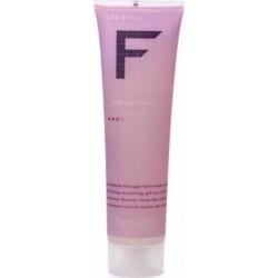 Farmavita Life Style Strong Fixing Gel F 150 ml UV Filter