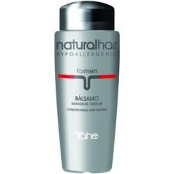 Tahe Natural Hair For Men Line Balsam Conditioner 250 ml