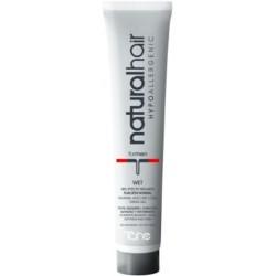 Tahe Natural Hair For Men Line Wet Normal Hold Fixing Gel 150 ml