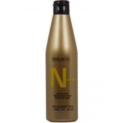 Salerm Nutrient Shampoo (Specific Falling Hair Shampoo) 18oz/500ml
