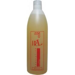 BBCOS Beauty Line Fruit Shampoo 1000ml (for Weak or Treated Hair)