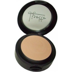 Lizette Mineral Concealer (To Cover The Dark Circles Around The Eyes)