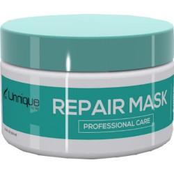 Unnique Repair Mask Keratin Beauty System with Argan Oil 500ml/16.9oz