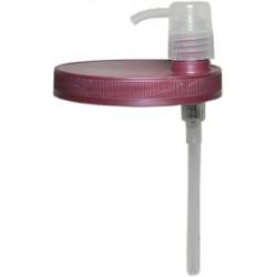 Salerm Hi repair Mask 1000 ml. PUMP