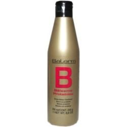 Salerm Protein Balsam Conditioner 250 ml. / 8.6 Oz.