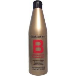 Salerm Protein Balsam Conditioner 500 ml. / 17.3 Oz.
