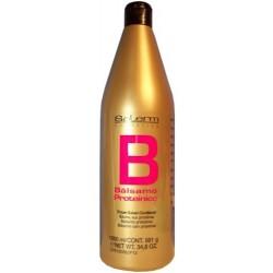 Salerm Protein Balsam Conditioner 1000 ml. / 34.6 Oz.