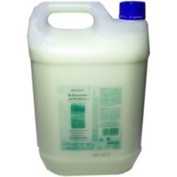 Salerm Protein Balsam Conditioner  5100 ml.