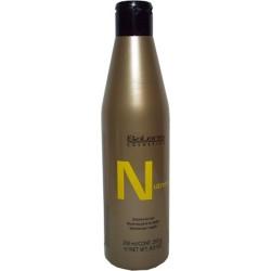 Salerm Nutrient Shampoo (Specific Falling Hair Shampoo) 9 Oz./250 ml