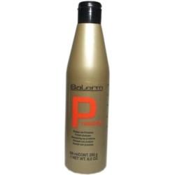 Salerm Protein Shampoo 9 Oz. / 250 ml
