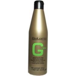 Salerm Specific Oily Hair Shampoo18 Oz. / 500ml
