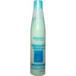 Salerm Technique Dermocalm Shampoo 21 (Dermocalm Therapy) 250 ml