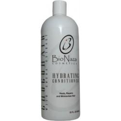 Bio Naza ChocoHair Hydrating Conditioner 946ml/32oz