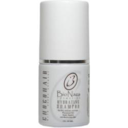 Bio Naza ChocoHair Hydrating Shampoo 3 oz