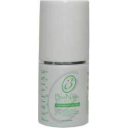 Bio Naza Purifying Shampoo 3 Oz.