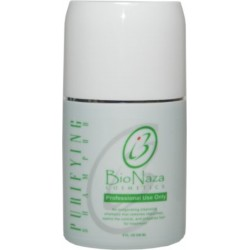 Bio Naza Purifying Shampoo 8 Oz.