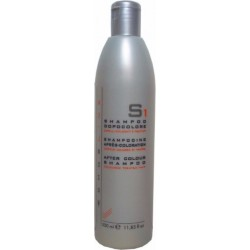 Echosline S1 After Colour Shampoo 350ml/11.83oz