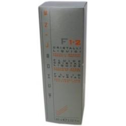 Echosline F 1-2 Fluid Crystal 60 ml./2.02 oz.