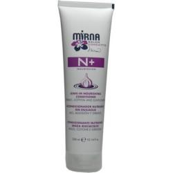 Echosline Mirna N+ Leave-in Nourishing Conditioner 300ml/10.14oz