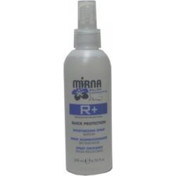 Echosline Mirna R+ Reconstruction Quick Protection Moisturizing Spray (No Rinse) 200 ml./ 6.76 oz