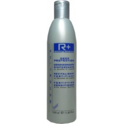 Echosline R+ Deep Protection Fortifying Conditioner with Shea Butter 350ml/11.83oz