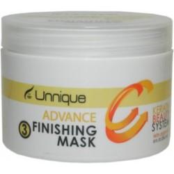 Unnique Advance Finishing Mask 236.5ml/8oz (Step 3)