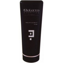 Salerm Homme Face Peeling Rejeunissant Visage 200 ml (Rejuvenating Facial Peeling)
