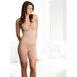 Squeem Shapewear Light Collection Full Body Control
