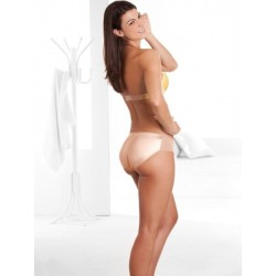 Squeem Shapewear Light Collection Magical Panty