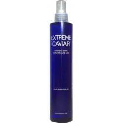 Miriamquevedo Extreme Caviar Hair Spray Solar 250 ml.