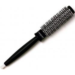 Termix Hairbrush Professional 28 mm