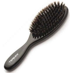 Termix Hair Brush Professional for Extensions TX. P (Small) NEUTX-JNO2P