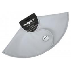 Termix Cutting Cape
